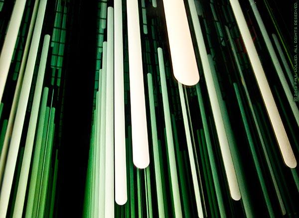 Paul Kolker: Standards and Horizons, 2013, © 2013 Paul Kolker. All rights reserved.
